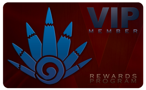 vip_rewards.png