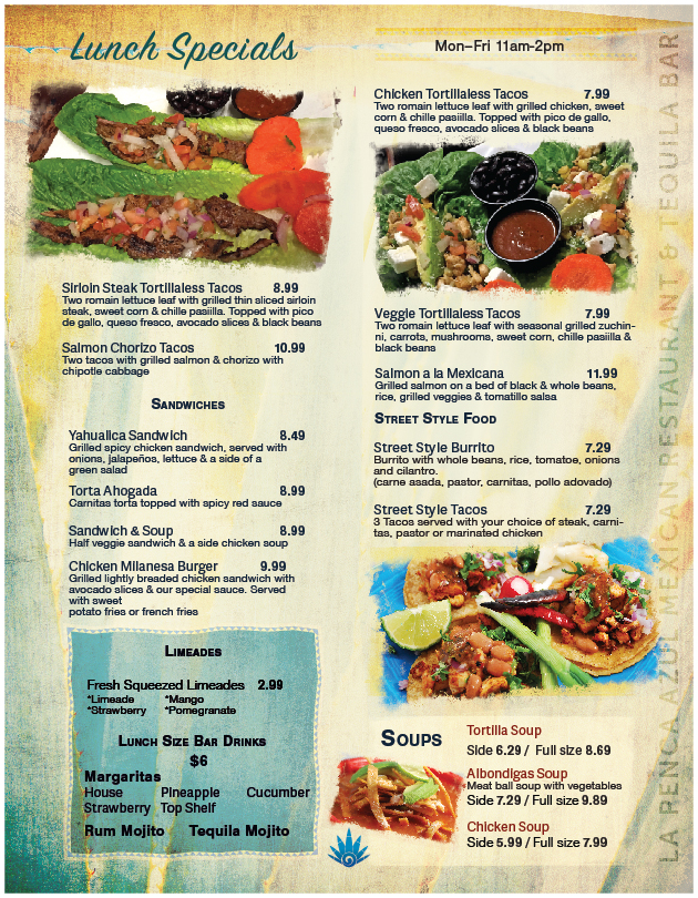 lunch-menu-01.jpg