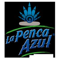 Mexican Food Delivery Alameda Ca